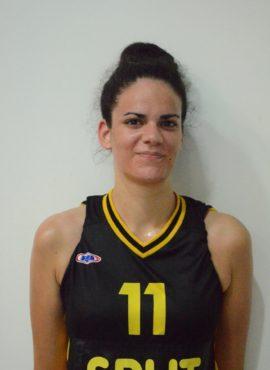 Ana Tomičić