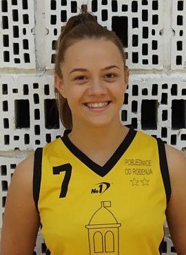 Gabriela Visković