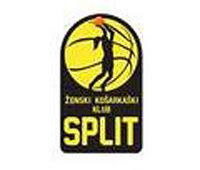 ŽKK Split