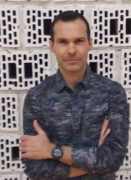 Šime Vidaković