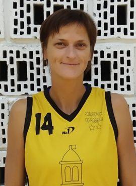 Marijana Baučić Dilber