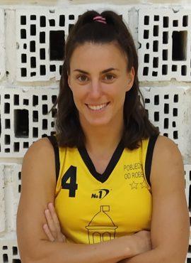 Nataša Šustić